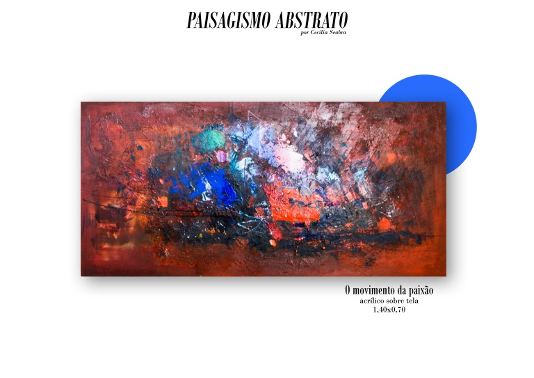 telas - paisagismo abstrato3