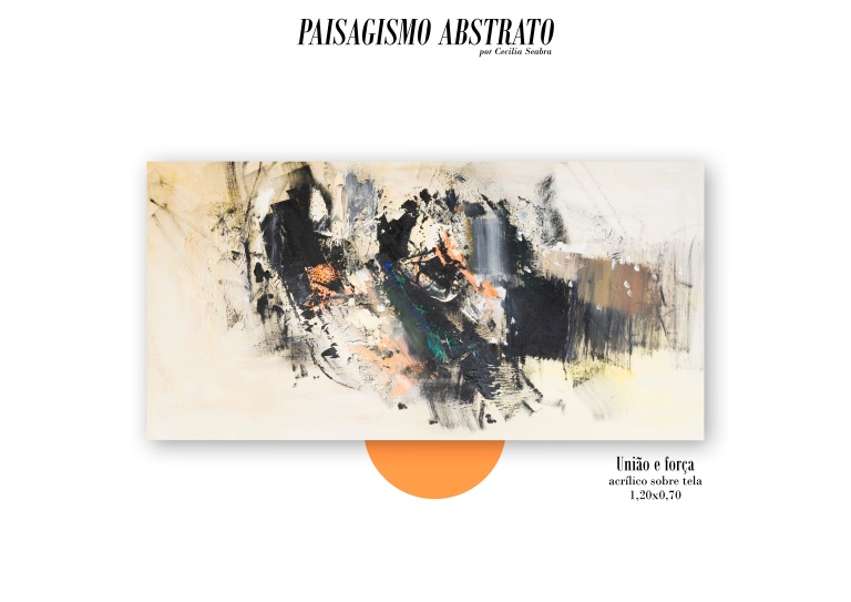 telas - paisagismo abstrato4
