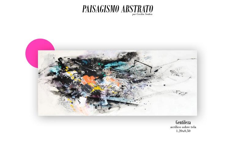 telas - paisagismo abstrato6